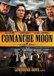 comanche moon dvd cover bulbulay episode 324