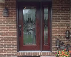 Exterior Doors Cincinnati Cincinnati Dayton West Chester Oh Window Door Replacement