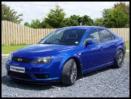 does anyone know the paint code name for st blue please see