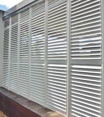 exterior plantation shutter u2013 rialto shutters sydney