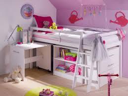 chambres d enfant bien aménager une chambre d enfant de 3 à 6 ans