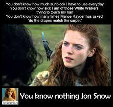 Redhead Meme - ginger memes
