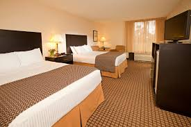3 bedroom suites in orlando fl 15 taboos about 3 bedroom suites in orlando you should