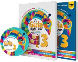 libro texto matematicas sexto grado ciclo 2015 2016 zona escolar 114 solucionarios de los libros de texto 1 a 6 2005 2016