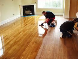 sealing a hardwood floor fromgentogen us