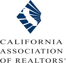 c a r releases its 2016 california housing market forecast