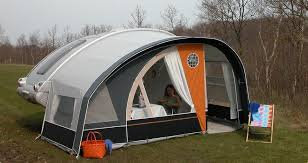 Isabella Caravan Awnings For Sale Isabella Special Models T B 400l Awning Tiny Travel Trailers