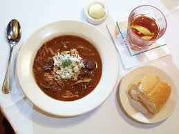 halloween city new iberia the scenic route louisiana gumbo trail southern living
