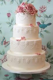 wedding cake london sweetness boutique wedding cakes confectionery london ideal