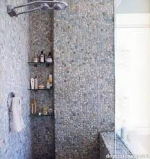 river rock bathroom ideas all rooms bath photos bathroom river rock bathroom tile