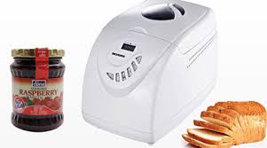 top 10 must have gadgets for your kitchen the indian express
