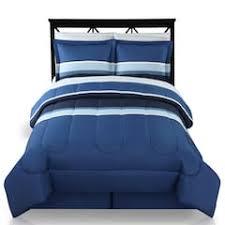 Full Xl Comforter Sets Dorm Essentials Bedding Bed U0026 Bath Kohl U0027s