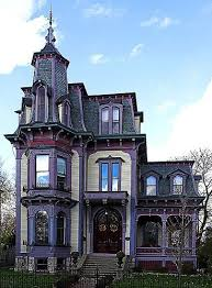gothic victorian house 311 best victorian homes images on pinterest victorian