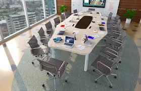 Big Meeting Table Enduro Furniture On Twitter