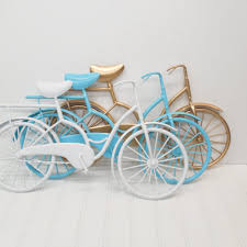 chic design decor bicycle wall art bicycle wall ideas wall ideas