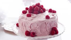 birthday cakes and festive foods food network shows cooking and