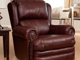 Flexsteel Sleeper Sofa For Rv Sofa Rv Recliner Sofas Illustrious Rv Recliner Sofa Craigslist