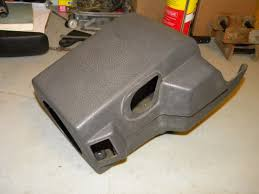 used nissan d21 interior parts for sale page 2