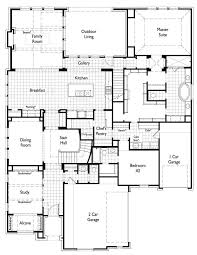 custom home plans for sale 10 best floor plans images on floor plans ranch and