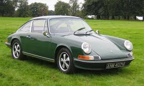 porsche british racing green a look at 50 years of the porsche 911 our ride life