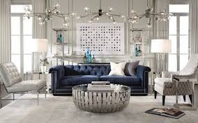 mitchell gold coffee table most inspiring mitchell gold bob williams coming to leawood the