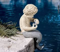 design toscano the garden ornament gardensite co uk