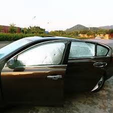peugeot 408 used car popular uv for car buy cheap uv for car lots from china uv for car