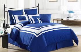 King Comforter Bedding Sets Faeddroneproject Com Wp Content Uploads Awesome Na