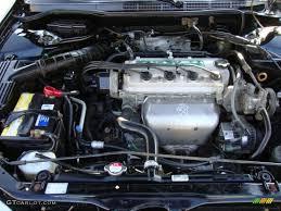 norm reeves honda toy drive 2001 honda accord 4 cylinder http carenara com 2001 honda