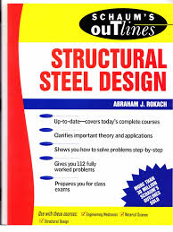 schaum s structural steel design 1 strength of materials