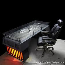 Buy Office Desk The Best Wars Furniture That Imperial Credits Can Buy Homes