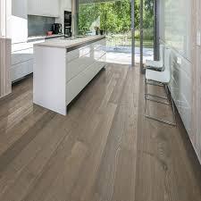 is vinyl flooring quality high quality fantastic industrial vinyl spc flooring for indoor use buy vinyl spc flooring high quality fantastic industrial vinyl spc