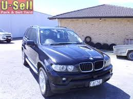 06 bmw x5 for sale awesome bmw 2017 2006 bmw x5 for sale 17 000 u sell park