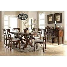 ashley furniture dining table set ashley furniture dining table and chairs intended for your property