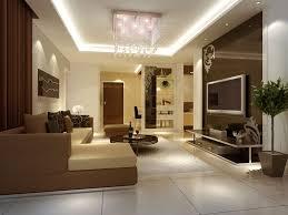 livingroom interior 20 modern living room interior design ideas