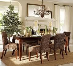 pottery barn dining room tables pottery barn dining room decorating ideas in new interior art design