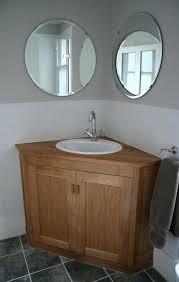 corner vanities for bathrooms u2013 martinloper me