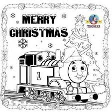 beautiful thomas friends colouring pages 12 simple dagger