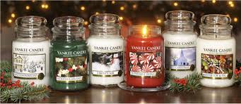 yankee candle sale the king s daughters