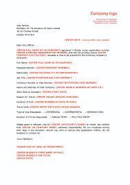 invitation for uk visa update saudi arabia visas
