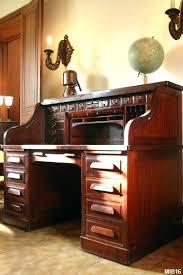 bureau americain cylindre bureau americain cylindre bureau a type dos bureau americain a