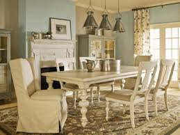 dining room designs for small spaces white fibreglass dining