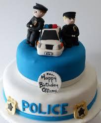 unique birthday cakes top 50 unique birthday cakes for boys and men 9 happy birthday
