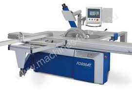 Woodworking Machinery Services Australia by Felder Woodworking Machinery For Sale In Australia