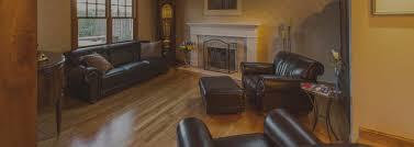 Home Design Gallery Sunnyvale Remodelwest Custom Homes U0026 Remodeling Since 1992 Saratoga Ca