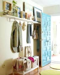 Small Entryway Design Small Foyer Decorating Ideas Entryways Small Entryway Designs
