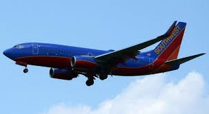 southwest airlines black friday sale the turbulence in southwest airlines co luv stock