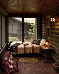 log cabin makeovers dining room rustic with lodge san francisco