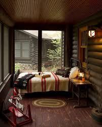100 log cabin dining room furniture cabin mushroom railroad