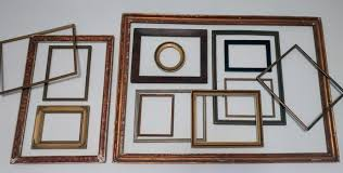vintage wooden frames for sale u2013 scarlett fiona reed